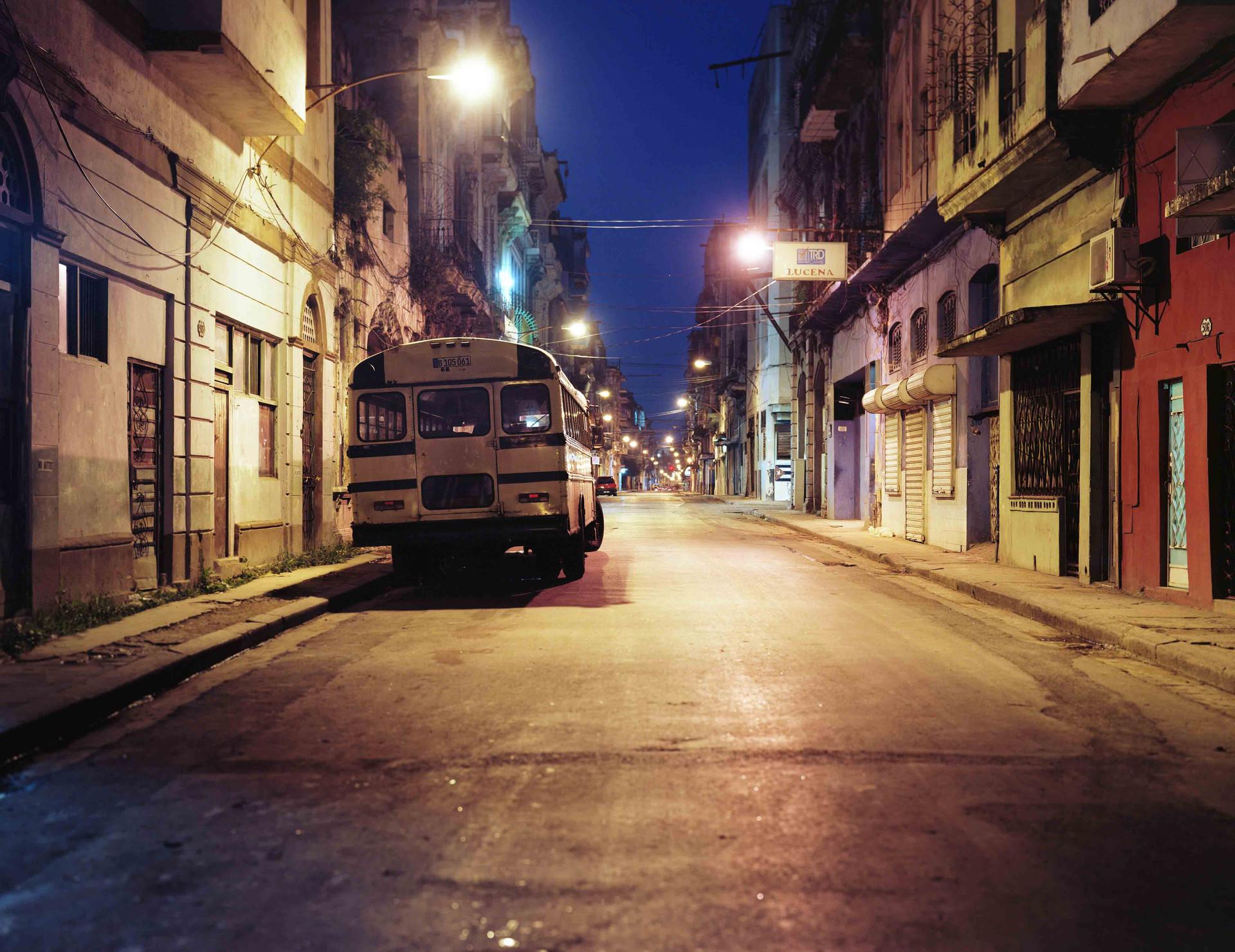 CUBA_07_003.jpg