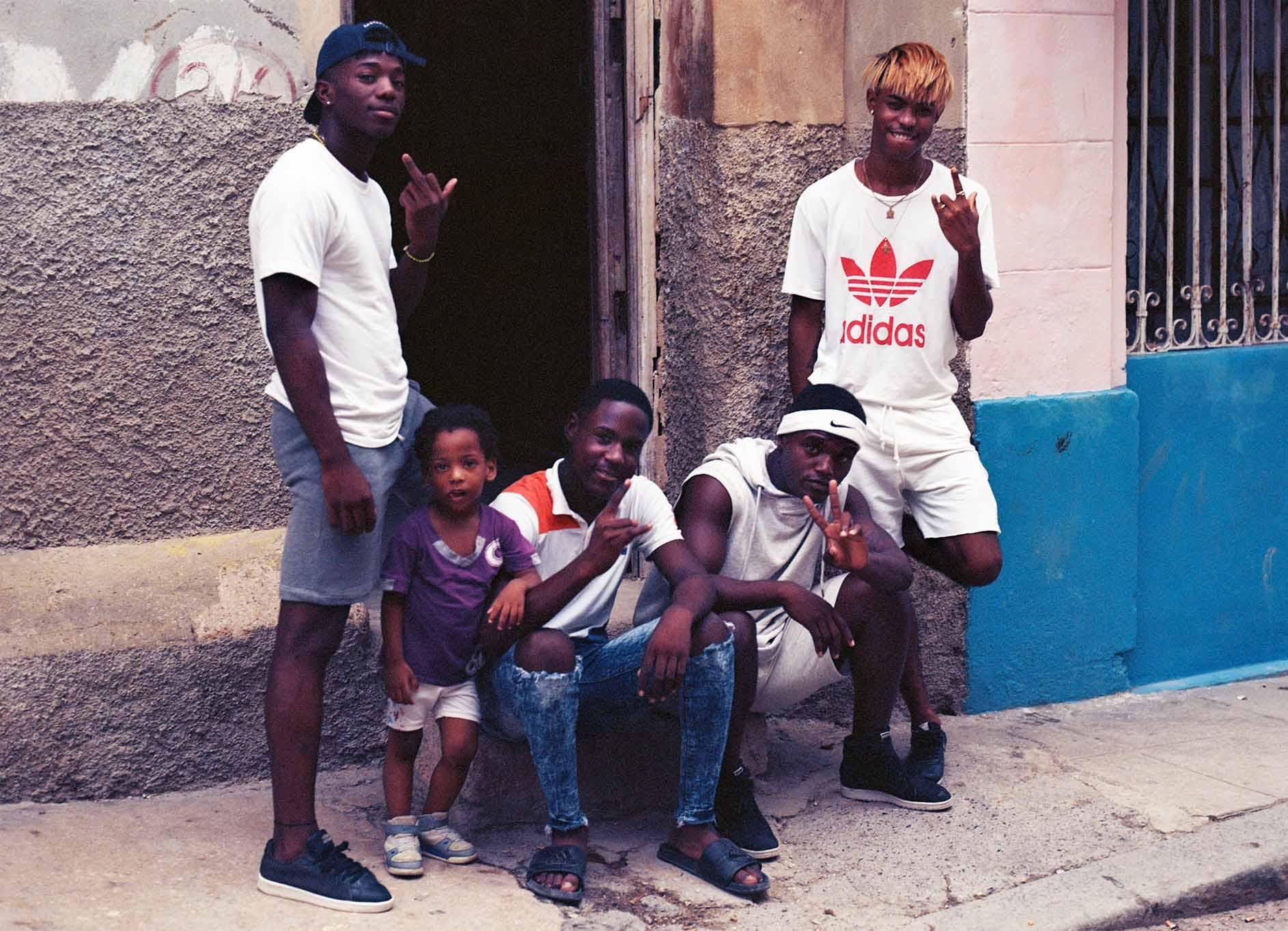 CUBA_11_010.jpg