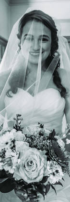 Delalla_Wedding-54.jpg