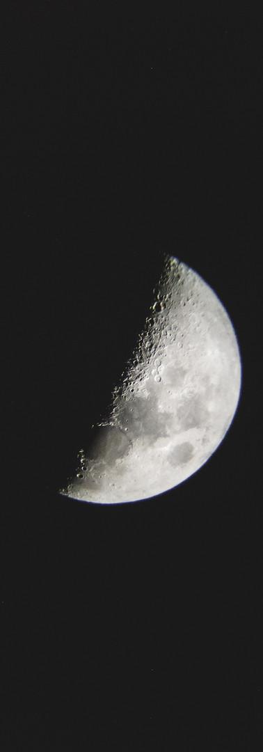 cell moon.jpg