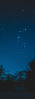 astro5_3-18-18.jpg