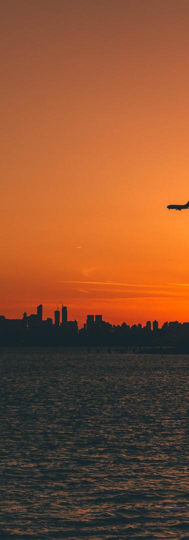 NYC_sunset.jpg