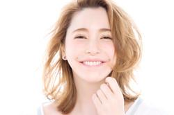 Lena Fujii