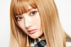 Karen Anzai
