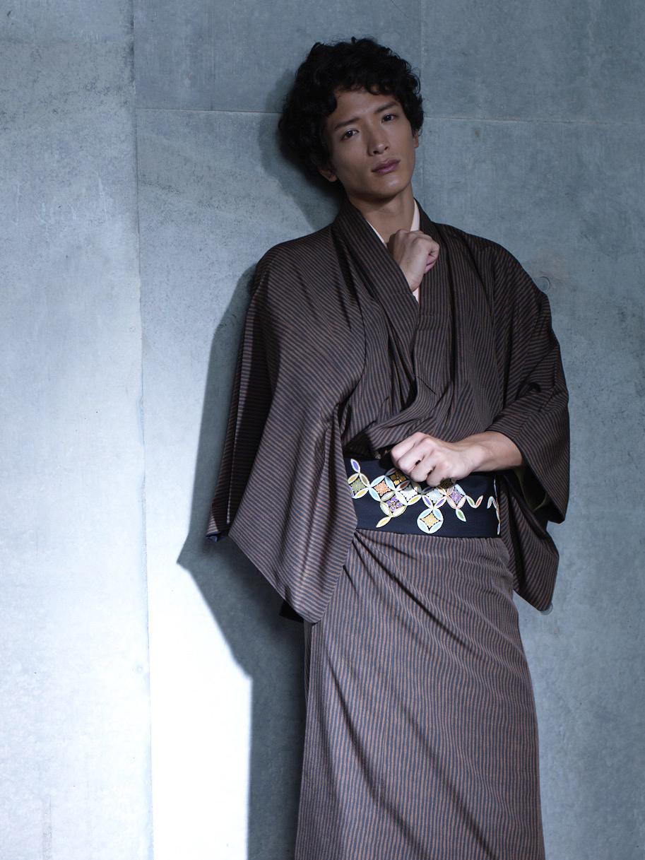 Gota Watabe