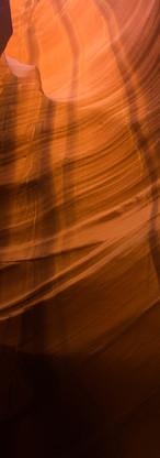 antelopecanyon5-1.jpg