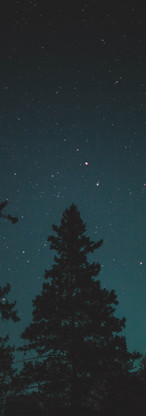 astro3-18-18.jpg