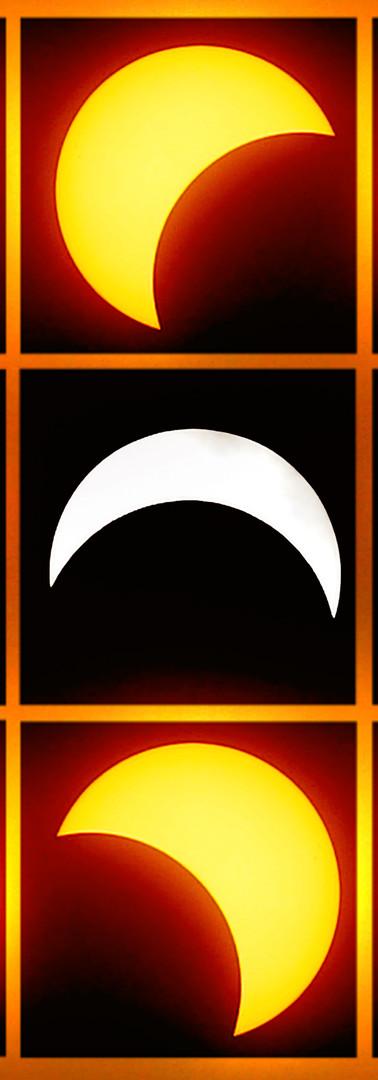 eclipse grid 1.jpg