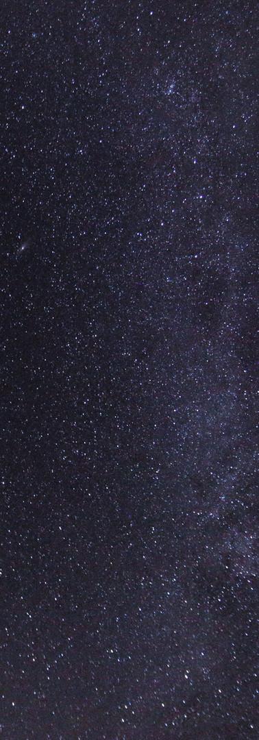 meteor milky.jpg