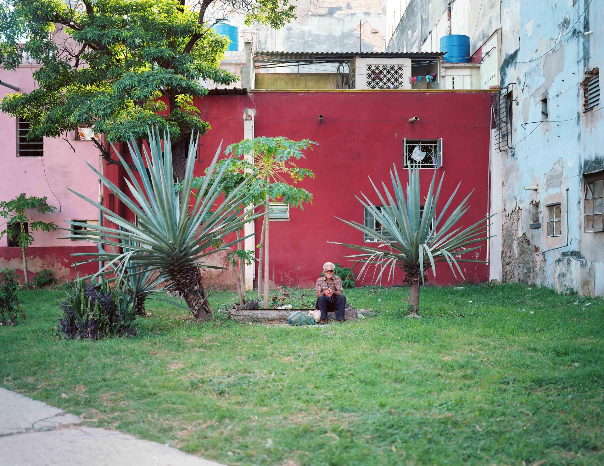 CUBA_05_002.jpg