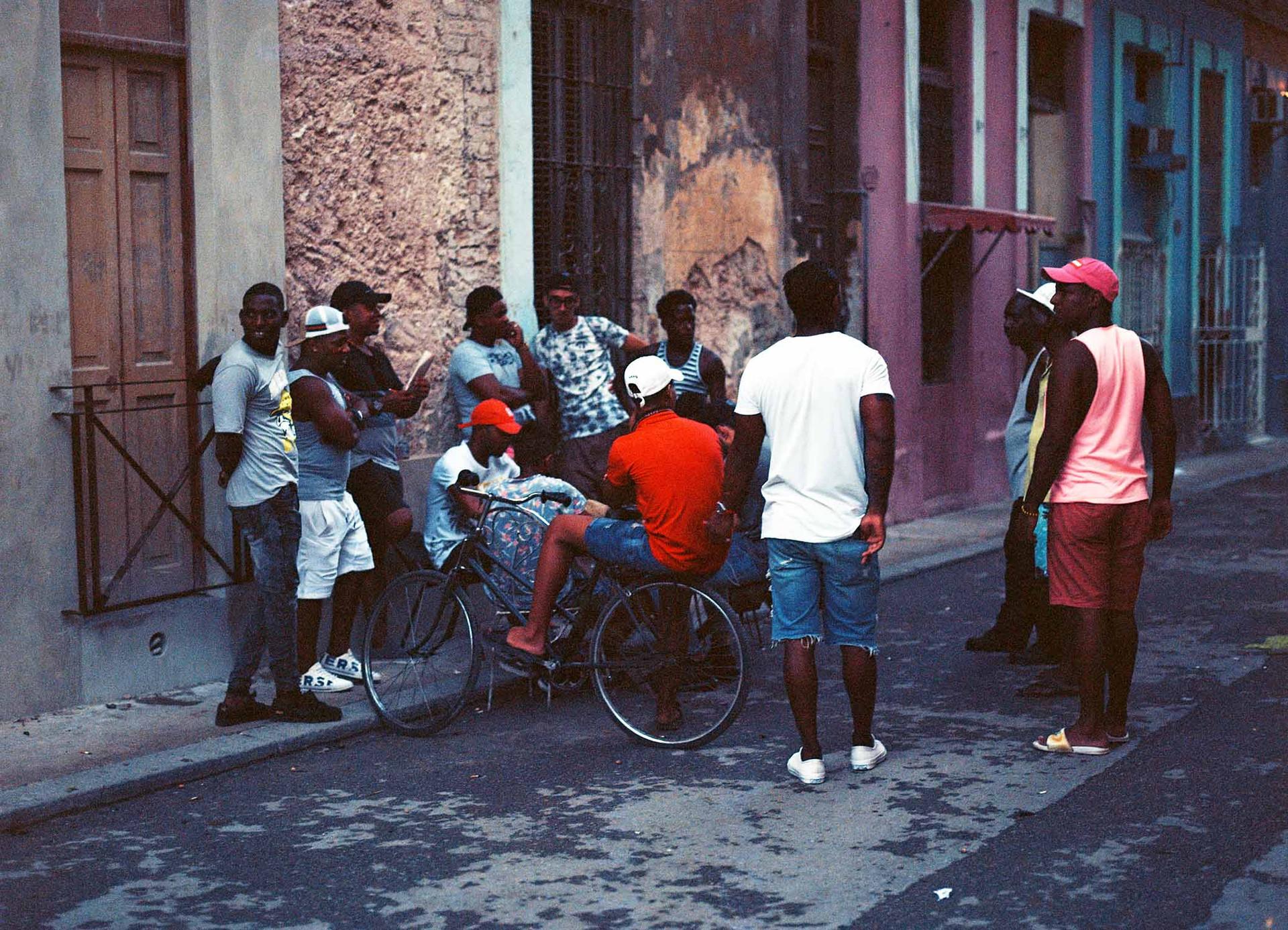 CUBA_12_009.jpg