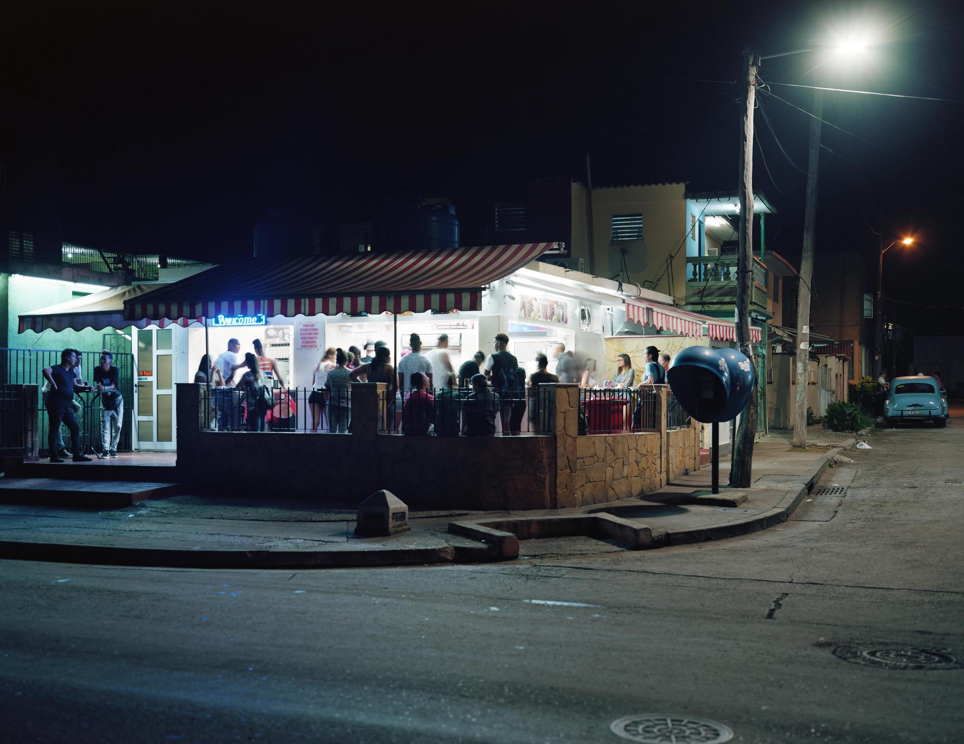 CUBA_07_004.jpg