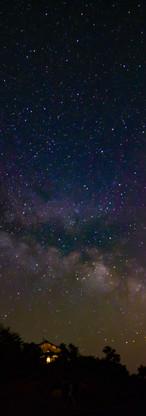 LR Milky Way 4_Noise Reduce_DEHAZE.jpg
