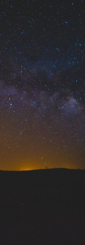 milky way 2-1.jpg