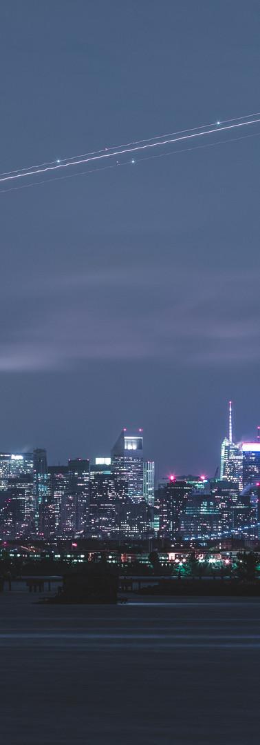 nyc-night-2.jpg