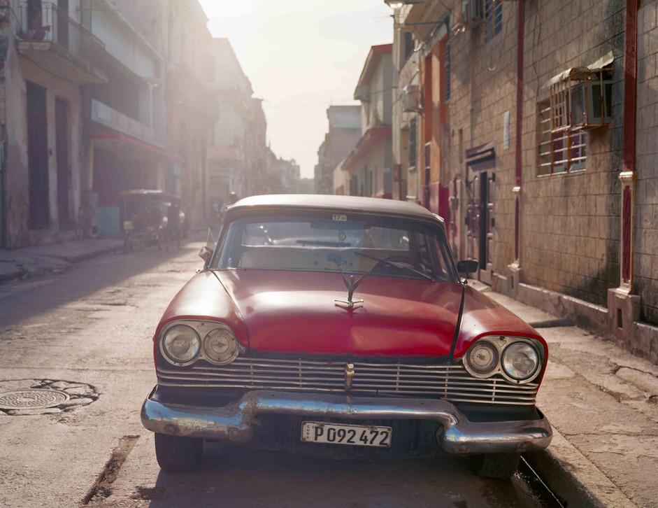 CUBA_03_006.jpg