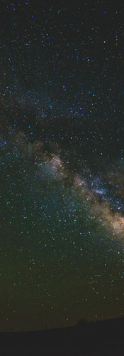 milky way 1-1.jpg
