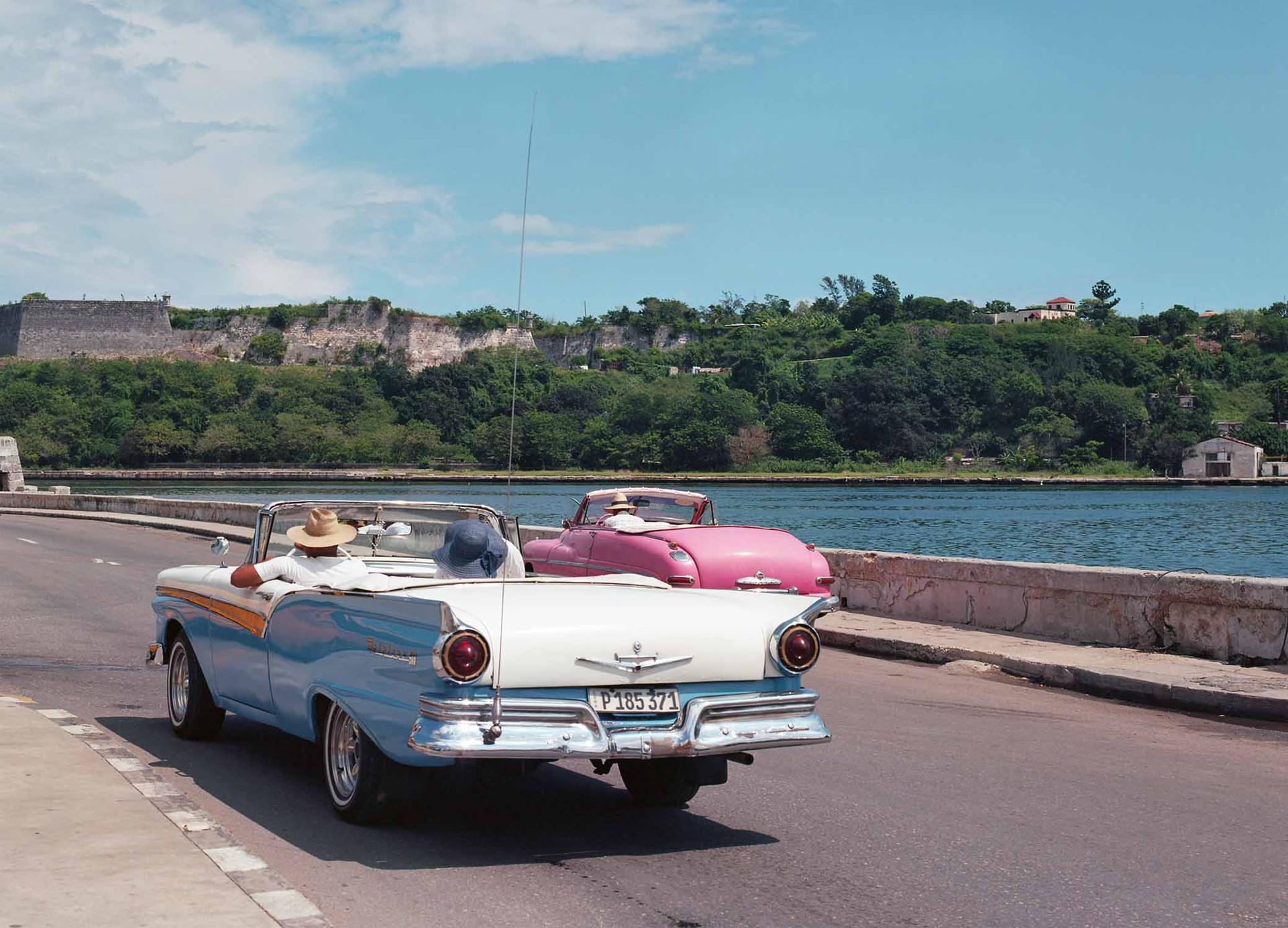 CUBA_15_007.jpg