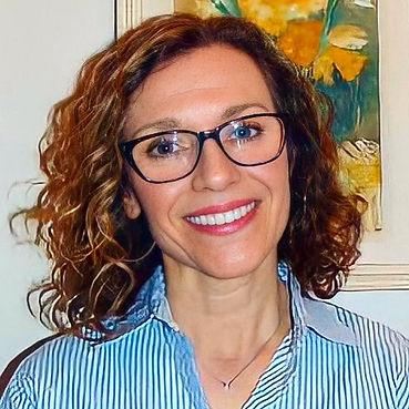 Lauren Wolfe MS, LPC