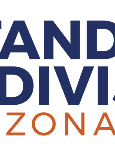 STAND_Logo.png