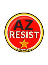 resistAZ (2).jpg