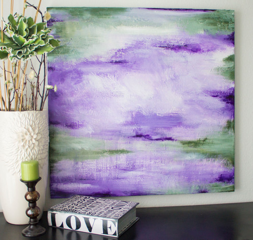 Mother's Love by Chey Loraine [Sold]