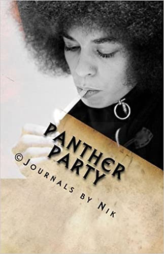 Panther Party: Respect