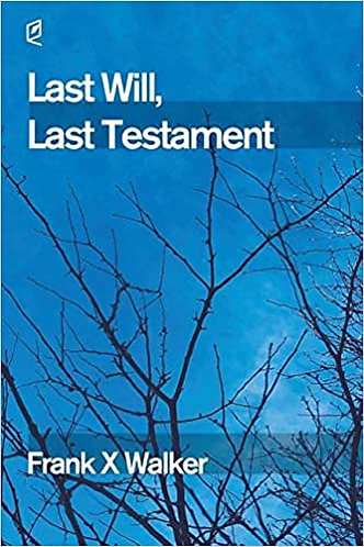 Last Will, Last Testament