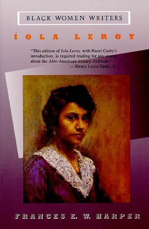 Iola Leroy (1892)