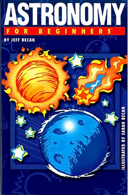 Astronomy for Beginners