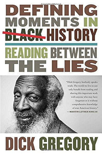Defining Moments in Black History: Reading Between the Lines