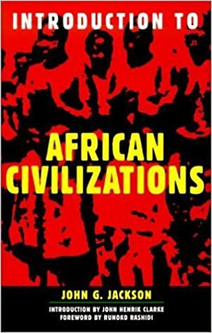 Intro to African Civilizations