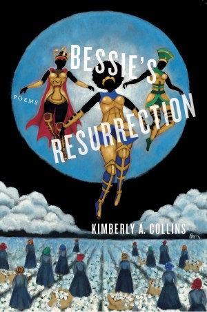 BESSIE'S RESURRECTION