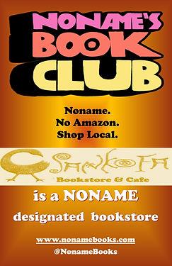 noname store poster.jpg
