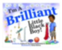 black boy 2.jpg