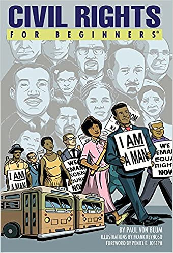 Civil Rights for Beginners