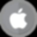 apple+logo+imac+ipad+macbook+technology+