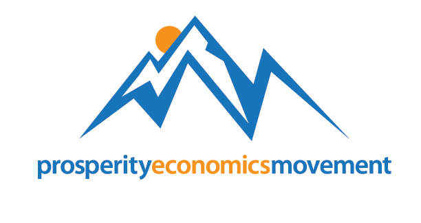 Prosperity Economics Movement