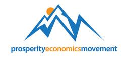 Prosperity Economics Movement