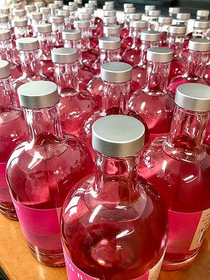 Spring Bay gin.jpg