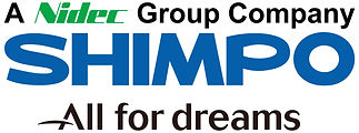 shimpo_box_img.jpg