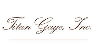 titan-gage-inc_400.jpg