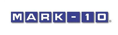 mark10logo-comp226152-01.jpg