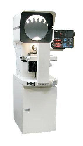 Micro Vu Spectra