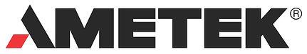 ametek-logo.jpg