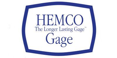 hemco2_400.jpg