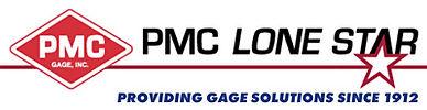 PMC-Lonestar.jpg
