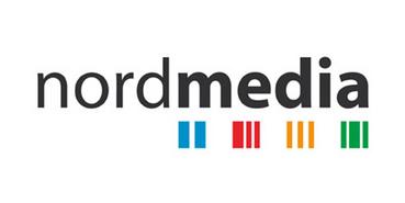 nordmedia.png
