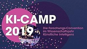 KI-Camp 2019 - Filmvorführung und Diskussion