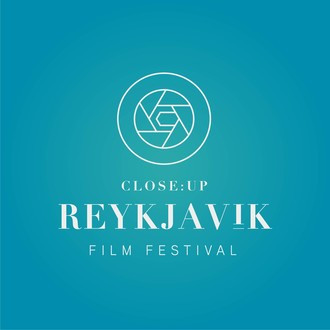 Nominated at Close:Up Reykjavík Film Festival
